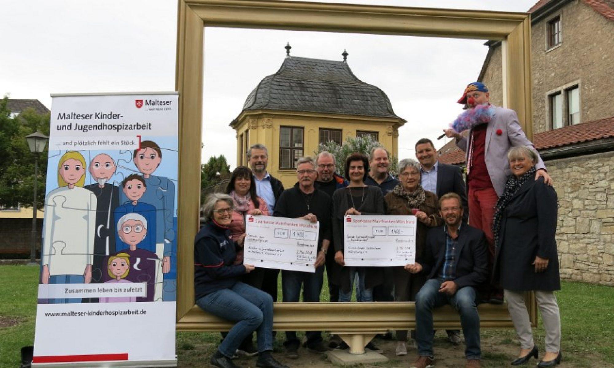RSV Solidarität Randersacker